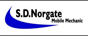 Sam Norgate Mobile Motor Mechanic