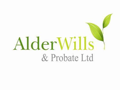 AlderWills & Probate Ltd
