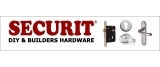 Securit DIY & Builders Hardware