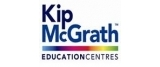 KipMcGrath Education Centre - Guiseley