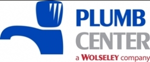 Plumb Center