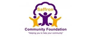 Saffron Community Foundation