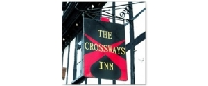 Crossways Restaurant