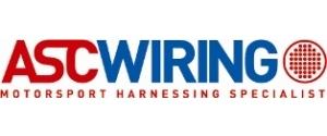 ASC Wiring