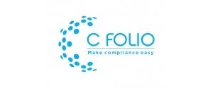 C Folio