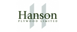 Hanson Plywood Limited