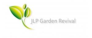 JLP Garden Revival