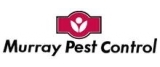 Murray Pest-Control