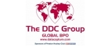 DDC Group