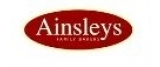 Ainsleys