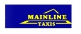 Mainline Taxis