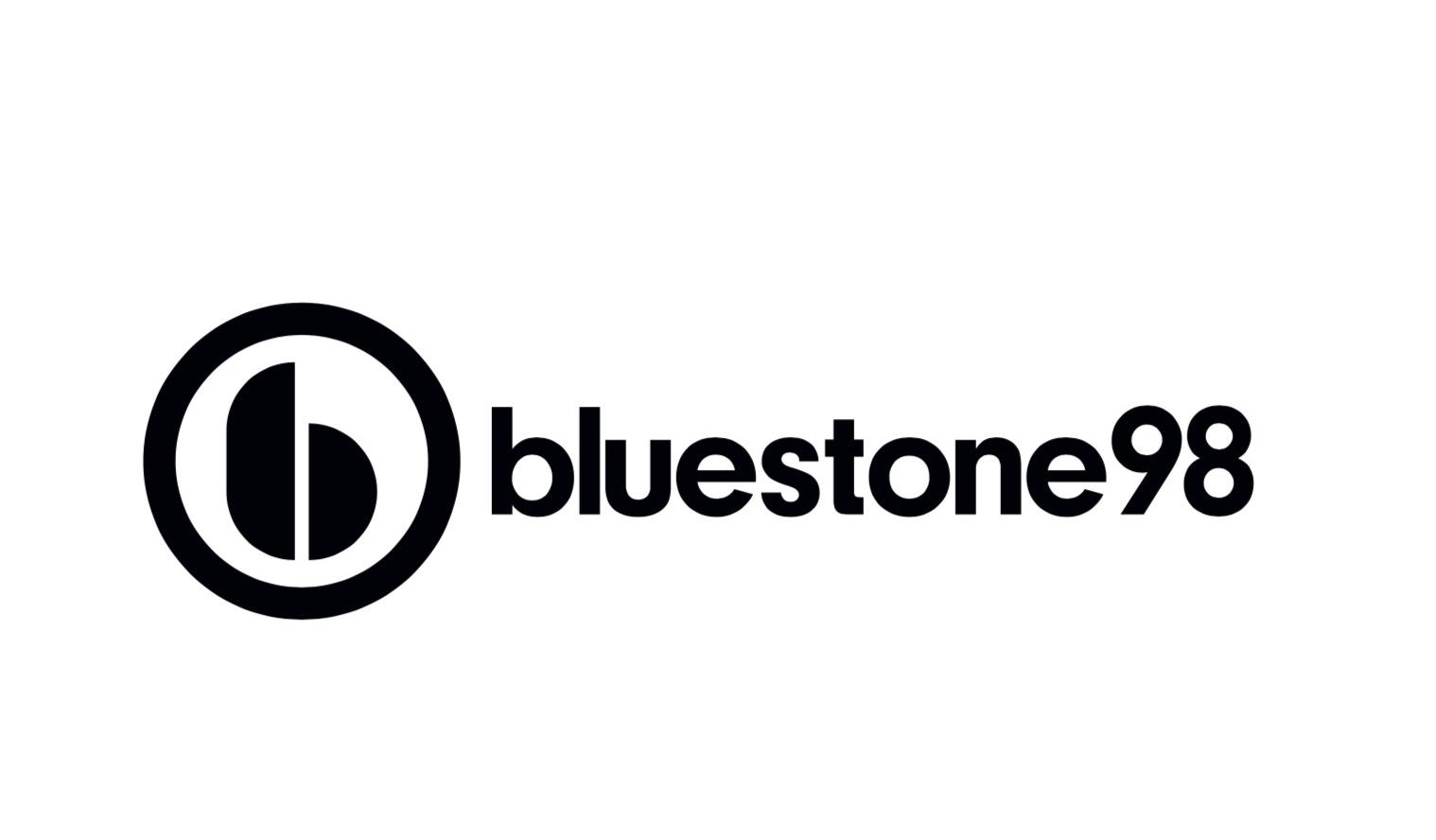 Bluestone 98
