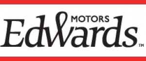 Edwards Motors