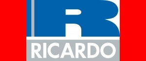 Ricardo