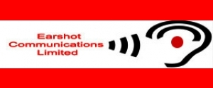 Earshot Communications Ltd