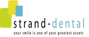 Strand - dental