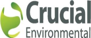 Crucial Environmental