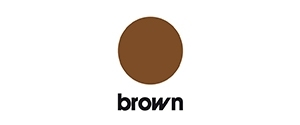 Brown Studio