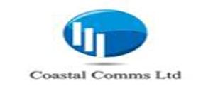 Coastal Comms Ltd