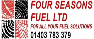 Four Seasons Fuel Ltd