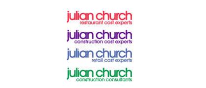 Julian Church & Associates Ltd