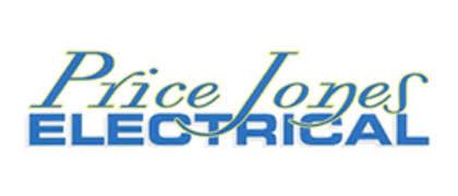 Price Jones Electrical