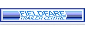 Fieldfare Trailer Centre