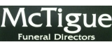 McTigues Funeral Directors