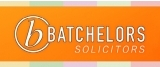 Batchelors Solicitors