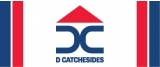 D Catchesides