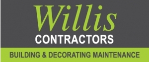 Willis Contractors