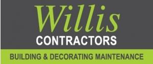 Willis Contractors