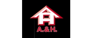 A & H Construction & Development Plc