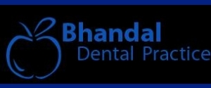 Bhadal Dental Practices