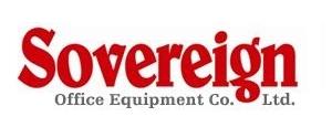 Sovereign Office Equipment