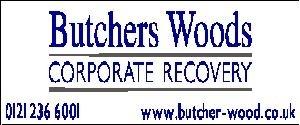 Butcher Woods