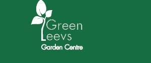 Green Leevs Garden Centre