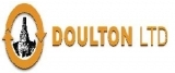 Doulton Ltd
