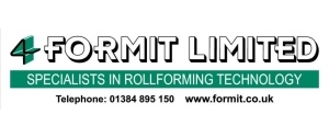 Formit Ltd