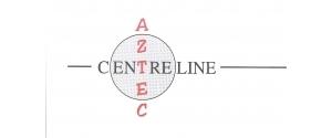 Aztec Centreline Ltd