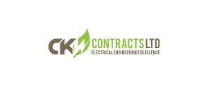 CKW CONTRACTS LTD