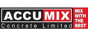 Accumix Concrete Limited