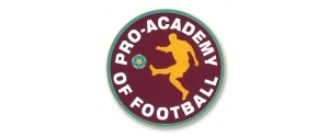 Pro-Academy of Football