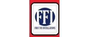 First Fix Installations