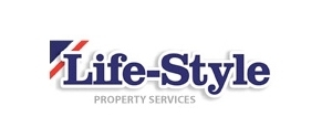 Life-Style Property Services
