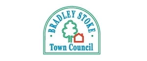 Bradley Stoke Town Council