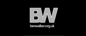 Ben Walker