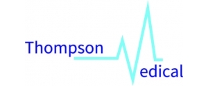 Thompson Medical