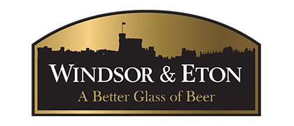 Windsor and Eton Brewery