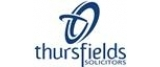 Thursfield Solicitors